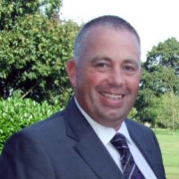 David Snape - Sapient Wealth Management